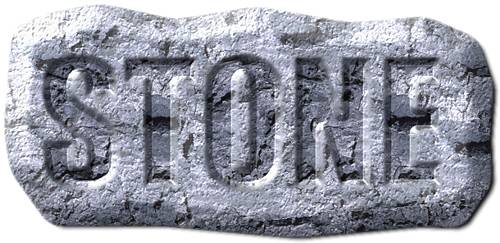 stone-9.jpg
